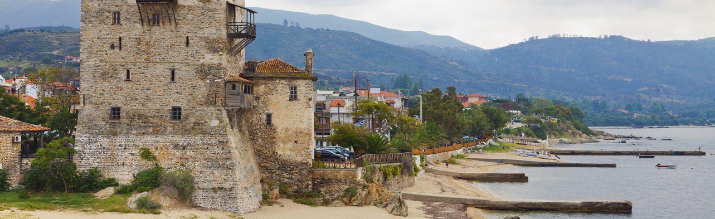 Купить дом в испании отзывы