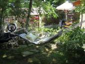 Аренда дома в Золотых Песках, Болгария