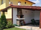 Аренда дома в Балчике, Болгария