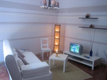 Апартаменты № 2117 Таормина, Италия