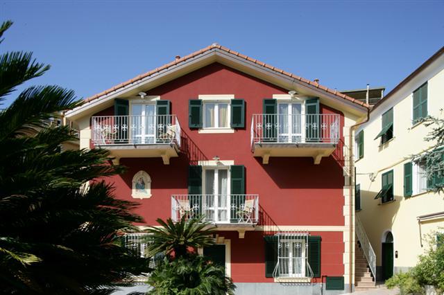 Апартаменты № 2455 в 50 м от пляжа