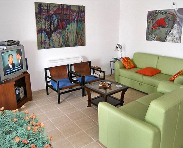 Апартаменты 9395 Дубровник, Хорватия